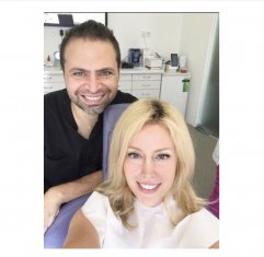Dentist & Dental Clinic Turkey Before After 4